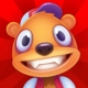 Despicable Bear - Top Games Hack