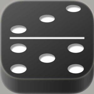 Domino Hack