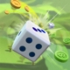 Lucky Dice – Get Rewards Easy