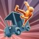 Turbo Dismount Hack