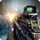 Zombie Frontier 3: Sniper FPS Hack