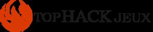 Hack & Triches  Gratuit